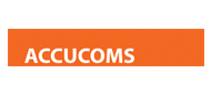 accucoms