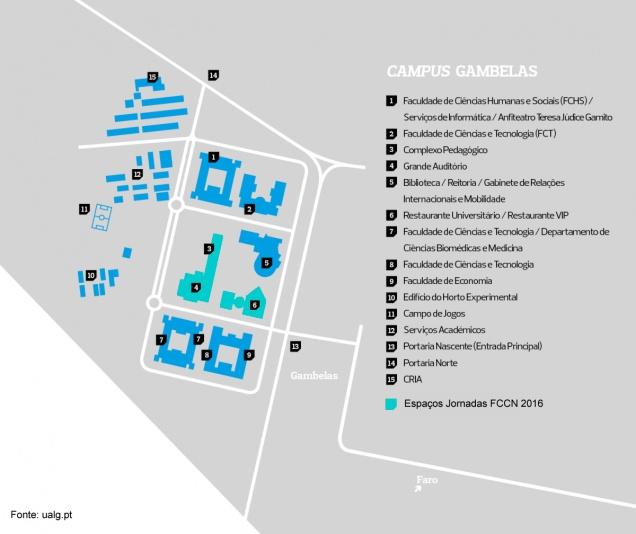 mapacampusgambelas