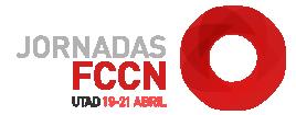 v02_jornadas2017_logosite